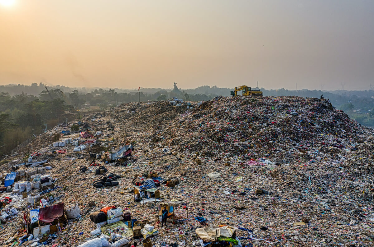 ESC commissioned to carry out Pre-feasibility Study for World Bank Cambodia Solid Waste & Plastic Management...